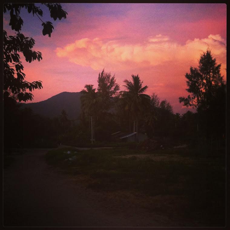 Koh Lipe paradiset