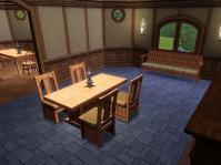 LOTR-diningroom.jpg