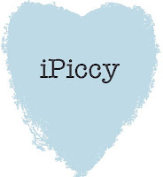 edit photos online for free at iPiccy