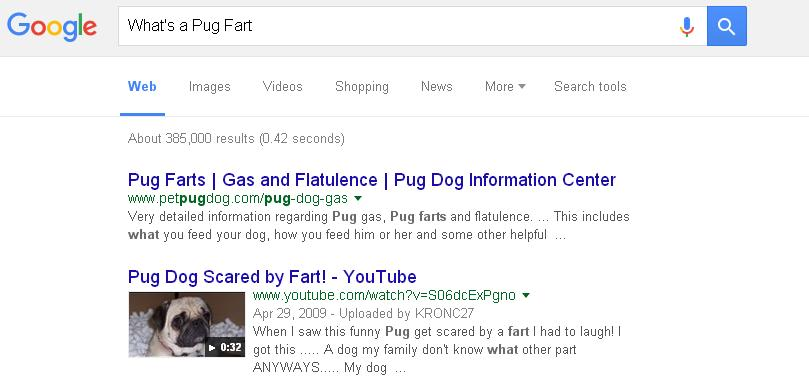 How To Find Out Which Foods Make Me Fart