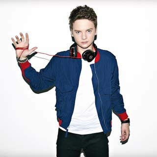 Conor Maynard – Don't You Worry Child Lyrics | Letras | Lirik | Tekst | Text | Testo | Paroles - Source: musicjuzz.blogspot.com