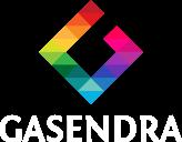Galih Gasendra