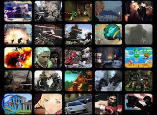 sajtovi za preuzimanje igrica