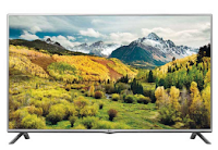Buy LG 32LX330C 81 cm (32) DDB Technology HD Ready LED Television at Rs. 21,950 : BuyToEarn
