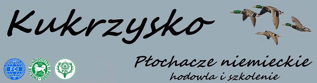 Kukrzysko