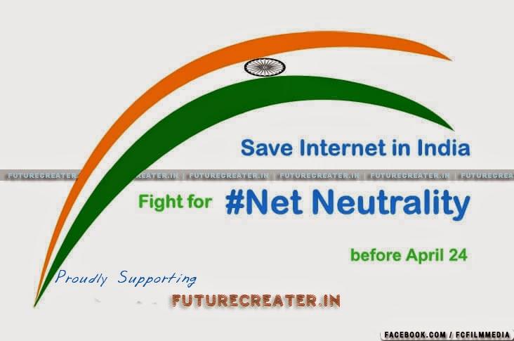 #netneutralityindia
