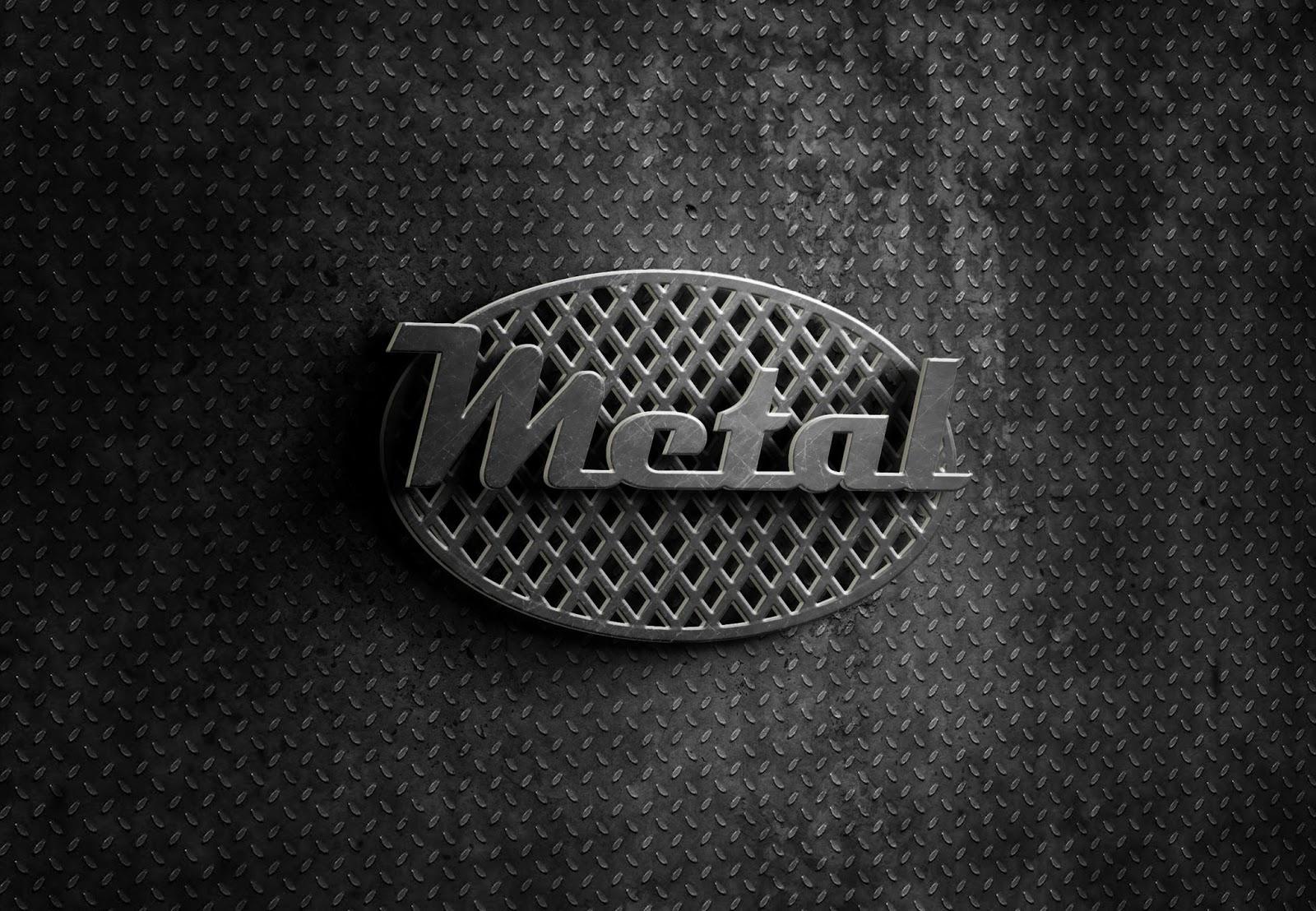 mockup03_Multi Level-Metal.psd