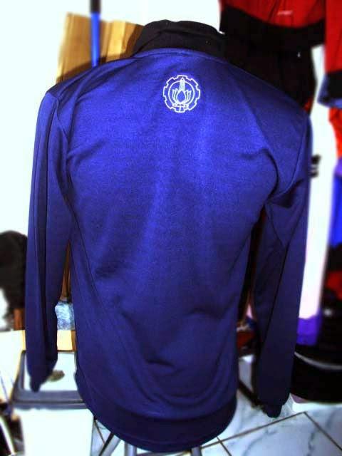 Kaos Futsal, Sablon Kaos Futsal Online, Kostum Bola Desain Sendiri