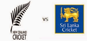 New Zealand v Sri Lanka 30th T20