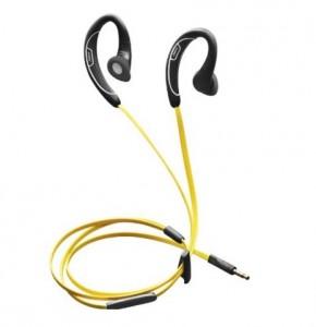 Amazon : Buy Jabra Sport Microphone wind noise protection Corded Headset Rs. 1,599 – BuyToEarn