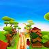 Tải Game Ninja Kid Run trò chơi chạy đua thú vị nhất