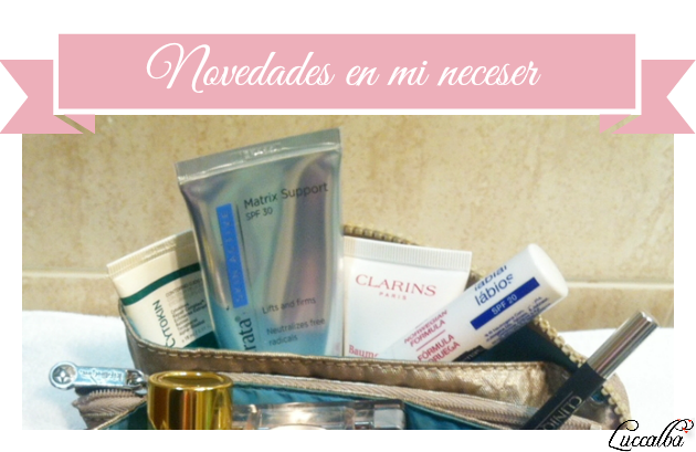 productos faciales