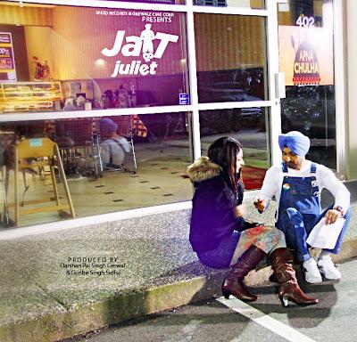 http://3.bp.blogspot.com/-KJiImOTnOAg/TvQzgtD7kCI/AAAAAAAACao/muJ8VzPNBvs/s1600/Jatt-and-Juliet-wallpaper5.jpg