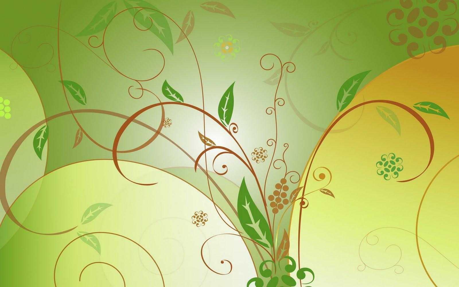 http://3.bp.blogspot.com/-KJiSNwMHQsY/ToJI4ypHLPI/AAAAAAAAly4/yJFoz6u3Wfs/s1600/01_floral-wallpapers.jpg