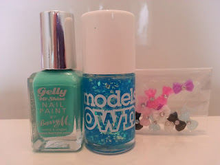 models-own-splash-collection-aqua-splash