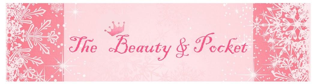 The Beauty & Pocket