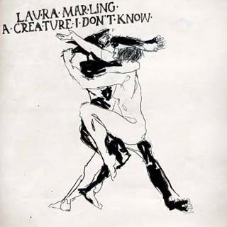 Laura Marling - Sophia Lyrics | Letras | Lirik | Tekst | Text | Testo | Paroles - Source: musicjuzz.blogspot.com