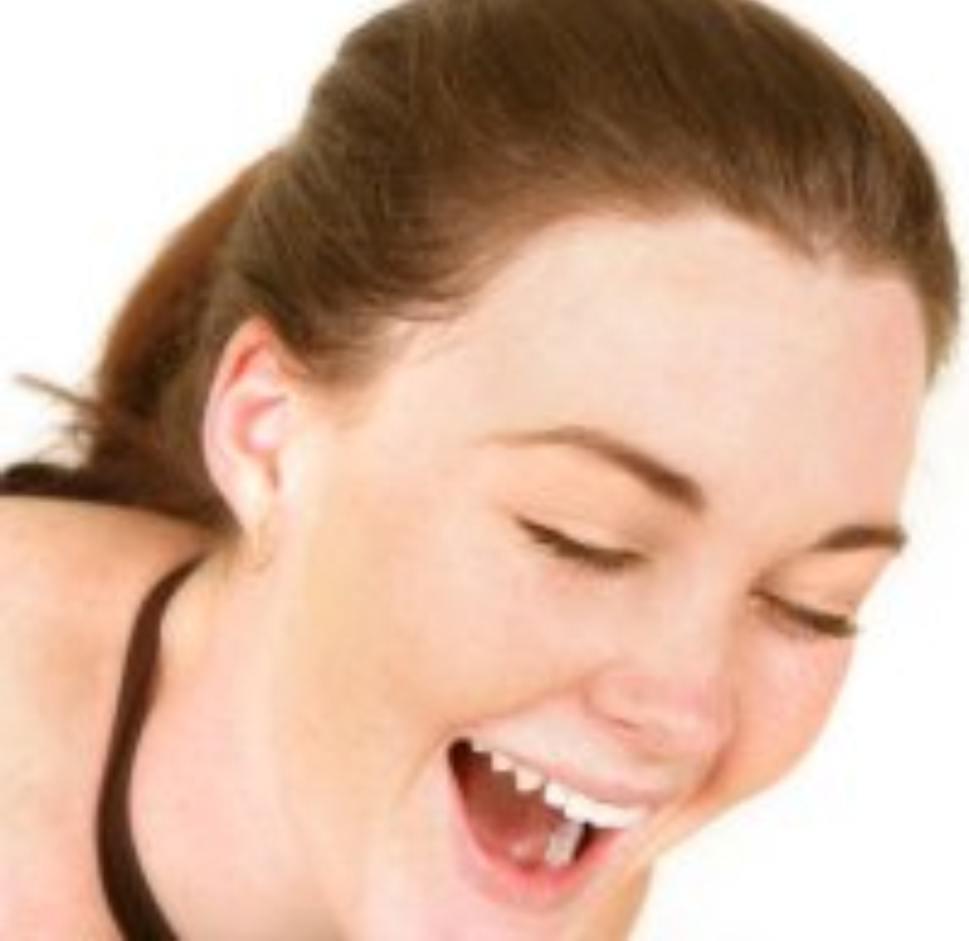 Webunic.blogspot.com-ini sebabnya tertawa sangat baik untuk kesehatan