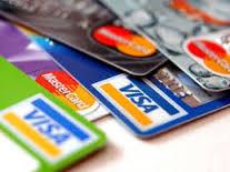 Reclamaciones bancarias