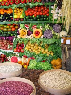 Obavijest poljoprivrednim proizvođačima