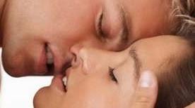 4 Kunci Penting Agar Hubungan Seks Jalan Terus