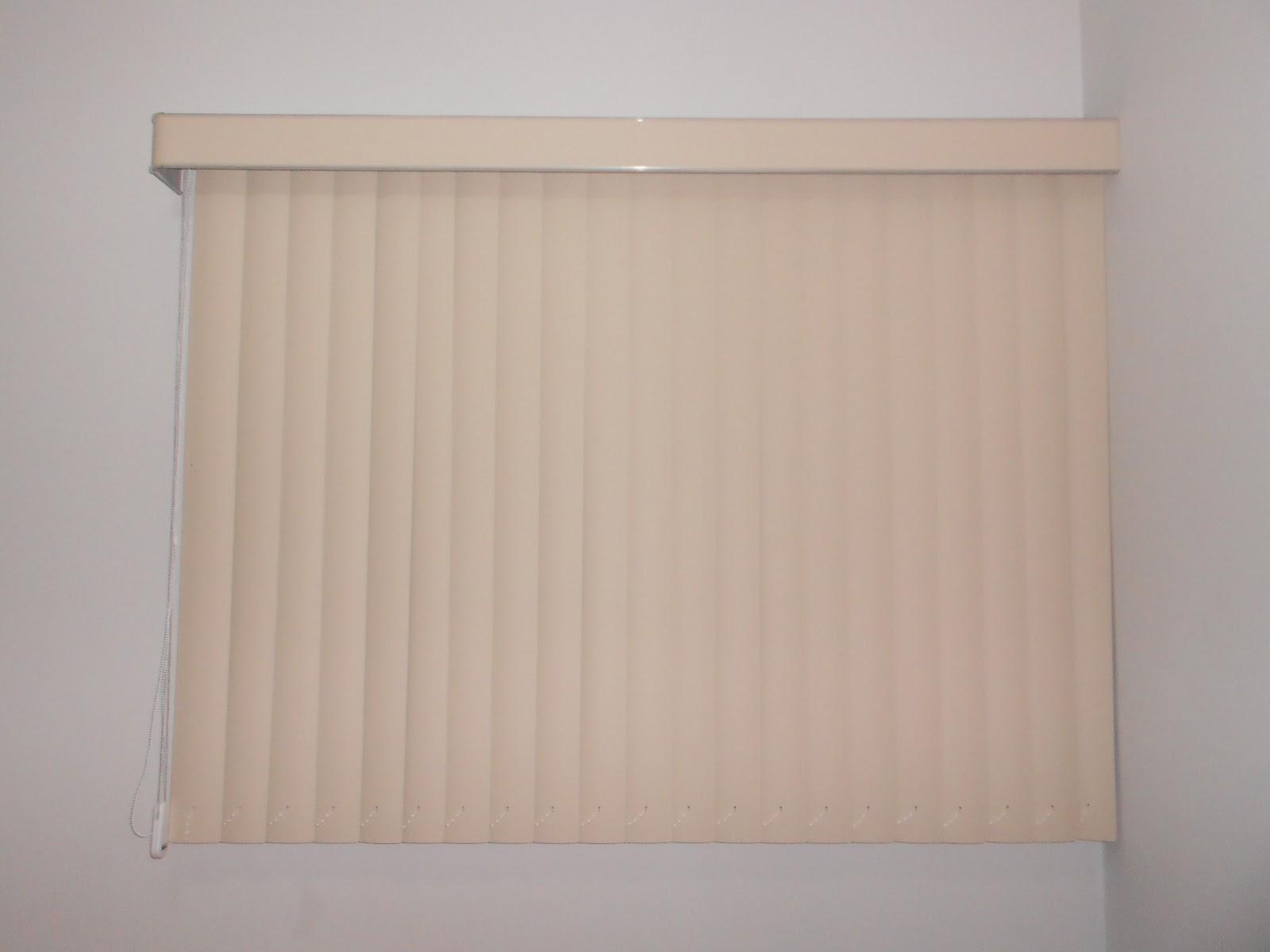 #7B6350  de pó e ácaro achamos melhor colocar persianas de pvc nos quartos 1418 Quanto Custa Uma Janela De Aluminio Para Quarto