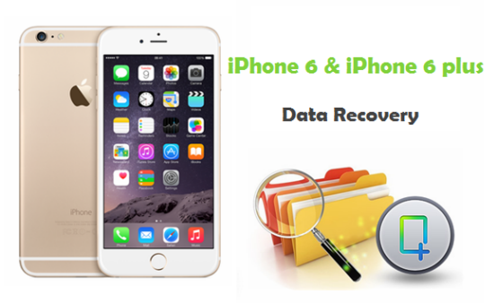 iphone 6 plus deleted photos recovery