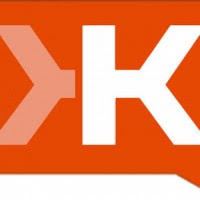 How To Track Your Klout Score