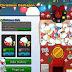 Truco Navidad Gashapon Ninja Saga 2013