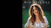Mia Fieldes: Ashes