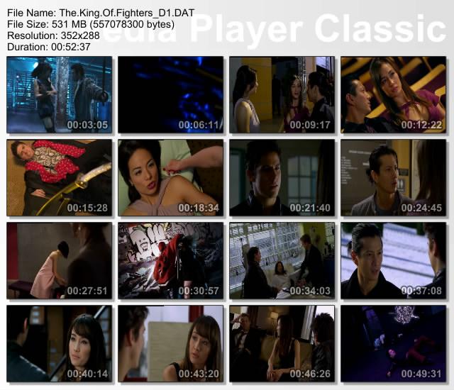 http://3.bp.blogspot.com/-KJrOxzQajK0/TdXgAzE-SZI/AAAAAAAAAMo/rfWMGHuQSRM/s1600/The.King.Of.Fighters_D1.DAT_thumbs_%255B2011.05.20_10.20.38%255D.jpg