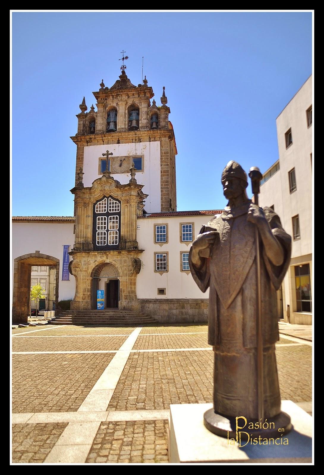 Capela_nossa_senhora_da_Torre_Braga