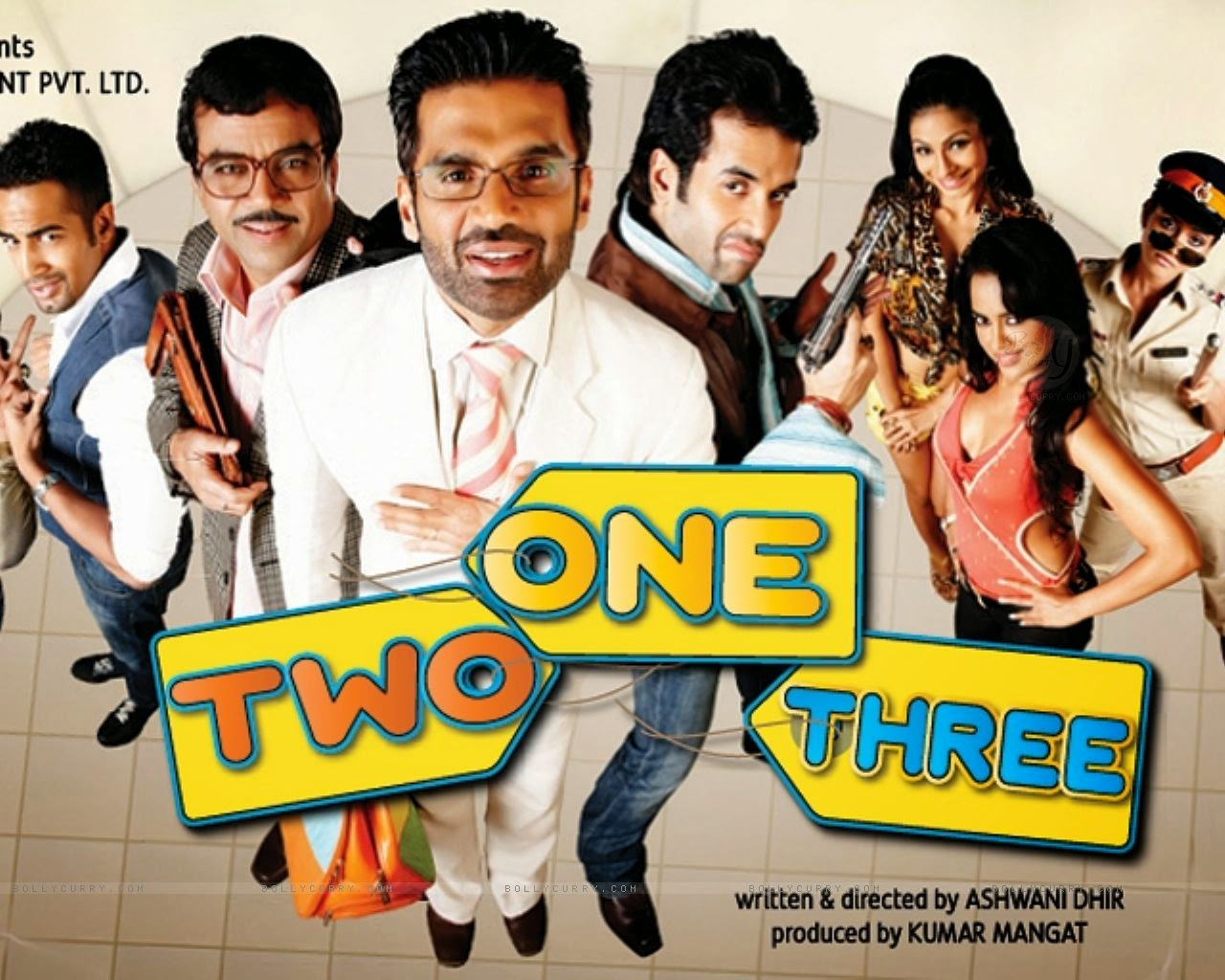 one two three hindi movie 720p hd full length watch online