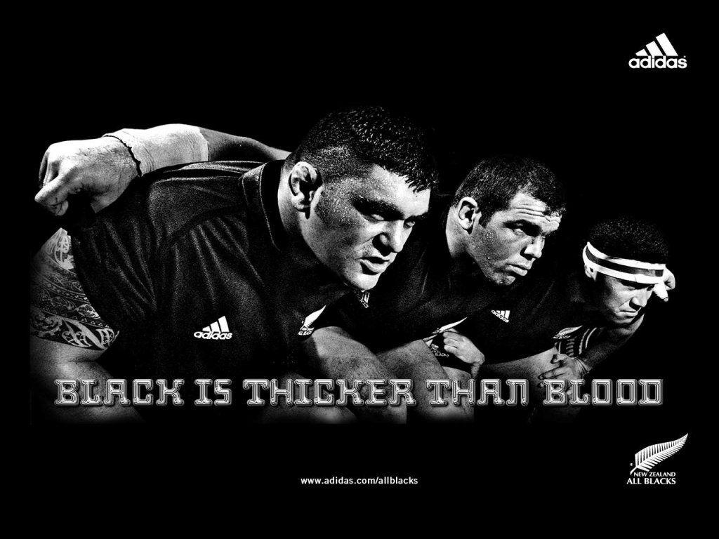 http://3.bp.blogspot.com/-KJrzO6qijfg/Ts4J7T2GzDI/AAAAAAAAAN4/I8Mb32lXpnA/s1600/rugby_009.jpg