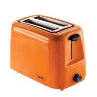 Buy Pigeon Favourite Pop Up Toaster at Rs.500 (Only on app) :Buytoearn