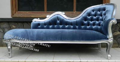 toko mebel jati klasik jepara sofa jati jepara sofa tamu jati jepara furniture jati jepara code 610