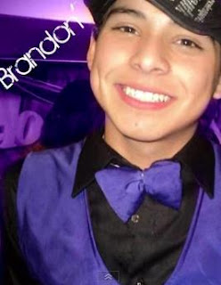 Mc Aese   Brandon Meza