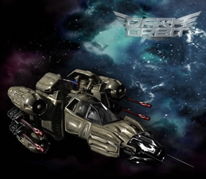 DarkOrbit Hile OpenStealth 1.93 Yeni Versiyon 14.05.2013 indir