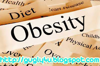 loss weight easily,tips to reduce weight