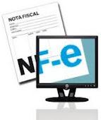 Emissor de NF-e 2.0.9