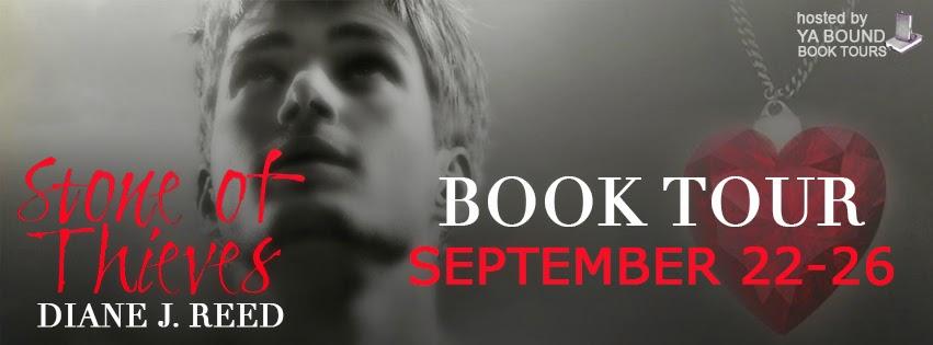 ~September 22~