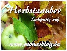 Herbstzauber-Linkparty