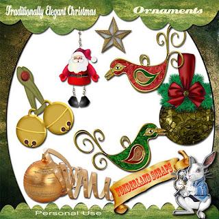 http://3.bp.blogspot.com/-KK0N5g-3Zko/VmdiuHoPyJI/AAAAAAAAGpM/bVVDrvb0oQU/s320/ws_TEC_Ornaments_pre.jpg