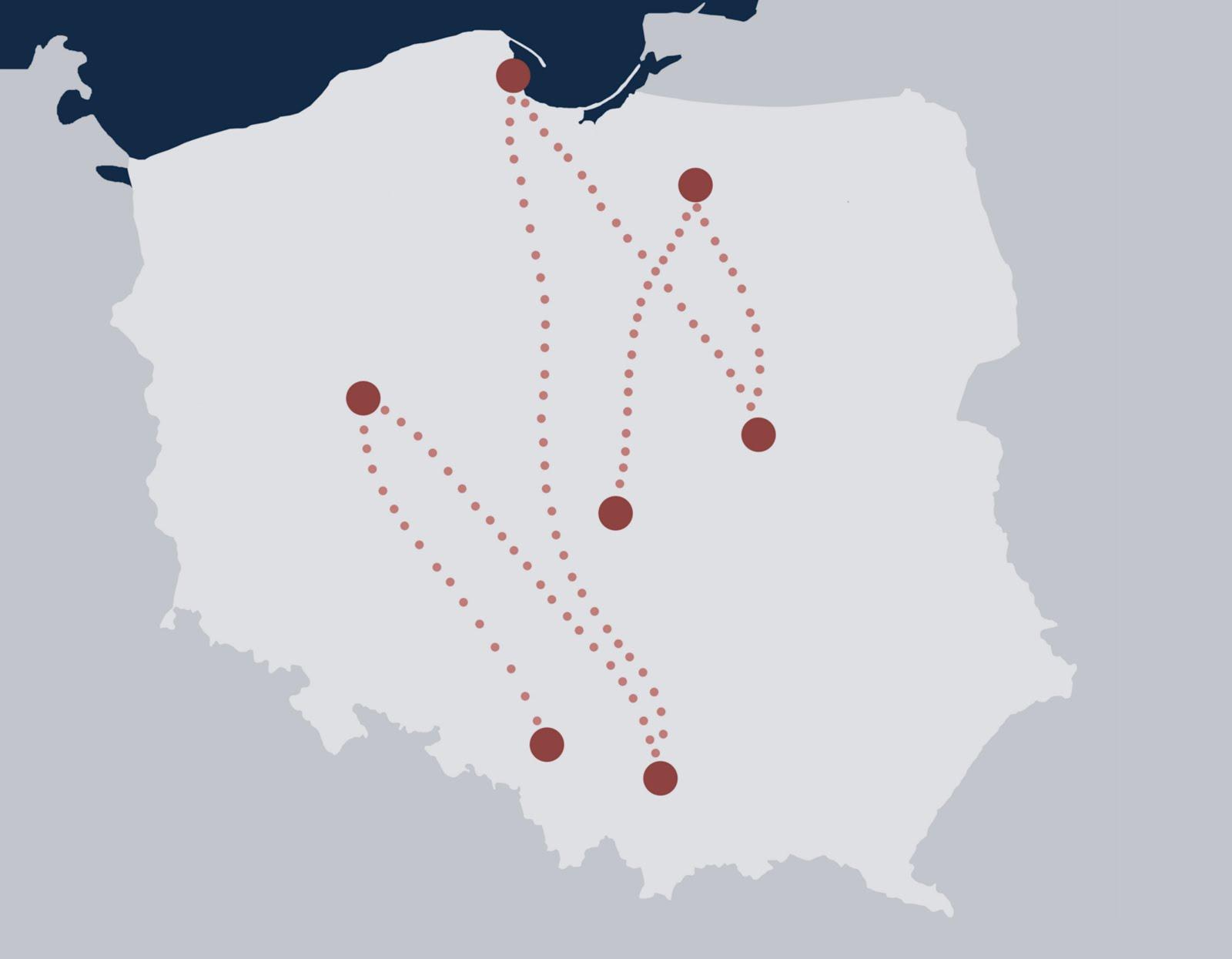 DESIGN FESTIWAL / POLSKA / 2017