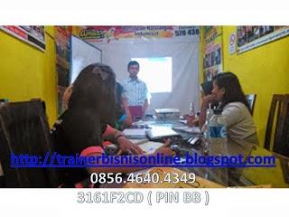 bisnis online tanpa modal, bisnis online terpercaya, bisnis online gratis, 0856 4640 4349