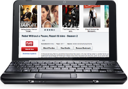 verizon+flex+view Watch TV and Video On Demand Anywhere With Verizon FiOS