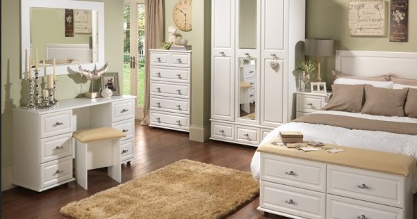 id es de rangement pour la chambre coucher d cor de maison d coration chambre. Black Bedroom Furniture Sets. Home Design Ideas
