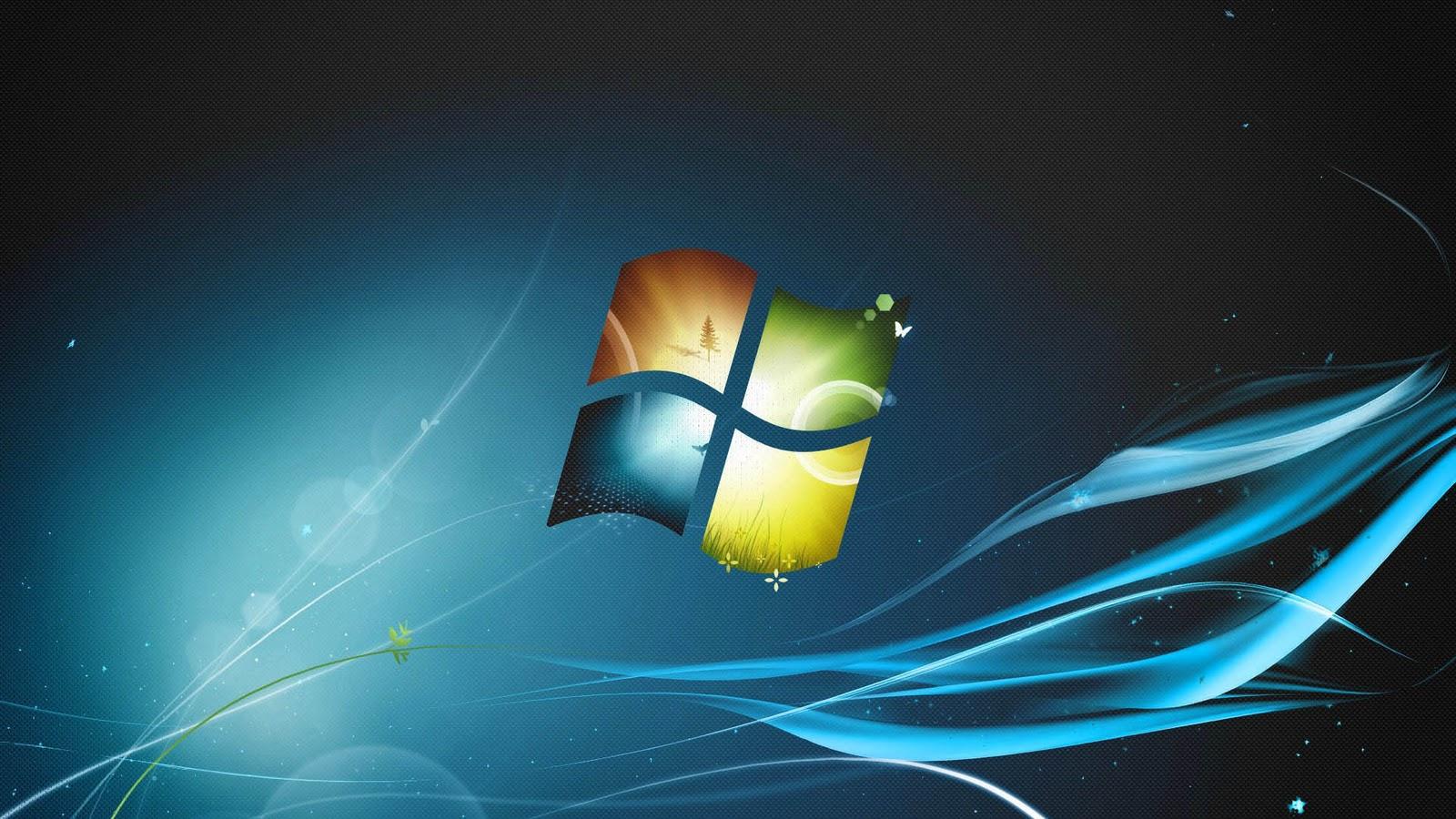 http://3.bp.blogspot.com/-KK3rAratNQo/TruzTLOuBVI/AAAAAAAAQ-0/VBKkWPChAk4/s1600/Mooie-windows-achtergronden-leuke-hd-windows-wallpapers-afbeelding-plaatje-1.jpg