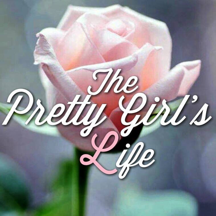 Visit Me Over at The Pretty Girl's Life!