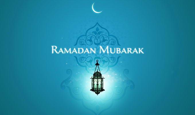 Bagaimana Seharusnya Menyambut Bulan Suci Ramadhan ?